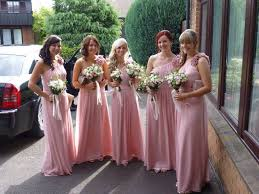alfred sung bridesmaid dresses alfred sung real bridesmaids bridesmaid dresses dressesss