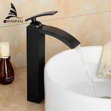 Cheap Bronze Bathroom Faucets by Popular Bronze Bathroom Faucet Buy Cheap Bronze Bathroom Faucet