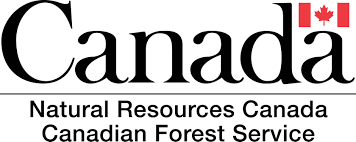 Current Wildfires In Canada by Home Firesmoke Ca