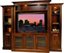 solid wood entertainment cabinet solid wood entertainment center furniture cool apartment furniture