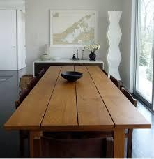 52 best dining room images on pinterest dining room rocking