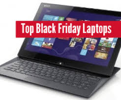 amazon laptop black friday 2016 grab the best amazon black friday laptop deals at discounted price