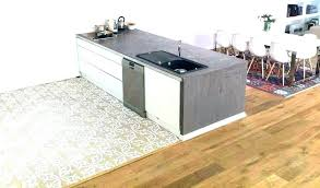 revetement de sol pour cuisine carrelage sol pour cuisine carrelage pour sol de cuisine carrelage