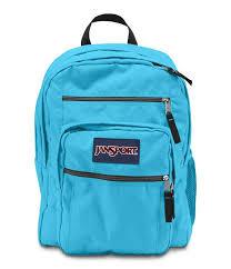 huggie drinks 116 best bookbags images on jansport backpack hiking