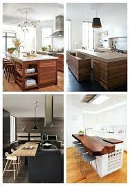butcher block kitchen island breakfast bar kitchen breakfast kitchen island kitchen island with granite top