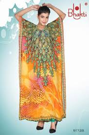 kaftan manufacturer from mumbai