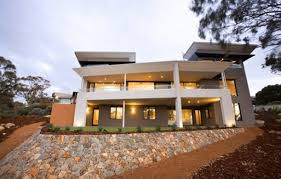 home architecture wonderful decoration ideas contemporary on home