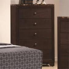 Marble Top Dresser Bedroom Set Faux Marble Top Bedroom Furniture