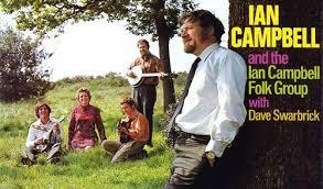Ian Campbell Dies | Folk Radio UK - ian-campbell-dies