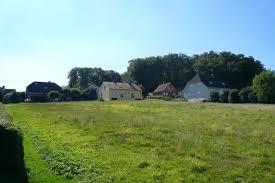 häuser kaufen in dalinghausen ein grundstück zum kauf in bad essen dahlinghausen maschmeyer