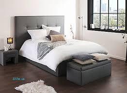 magasin de chambre à coucher chambre design pour magasin lit inspirerend achat mobilier et