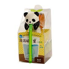 online get cheap panda plant aliexpress com alibaba group