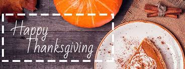 places to eat for thanksgiving 2016 libertyville il
