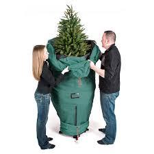 large girth tree bag improvements catalog