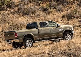 dodge ram vs f250 2015 ram 2500 vs ford f 250 ram truck dealer nashua nh