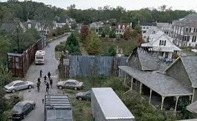Virtual Kill House Edit Online by Alexandria Safe Zone Tv Series Walking Dead Wiki Fandom