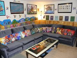 home decor you don 39 t love anything as much as this man loves marvellous man cave ideas pictures design inspirations you don 39 t love anything as