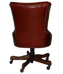 Home Office Desk And Chair Set by Office Desk And Chair Set 150 Modern Design For Office Desk And