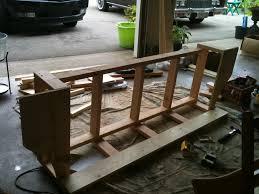 furniture gorgeous porch swings for terrace ideas u2014 jones clinton com