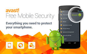 antivirus apk avast mobile security antivirus v3 0 7550 premium cracked