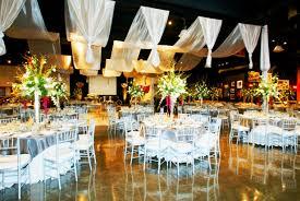 wedding table decoration romantic reception loversiq
