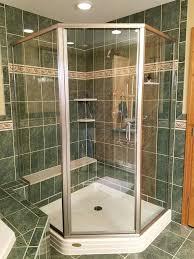 Removing Shower Doors Remove Shower Doors Shower Door By Walls Doors Get Quote
