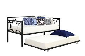 Sleep Country Bed Frame Sleepys Bed Frame Room Sleep Country Platform Number Warranty