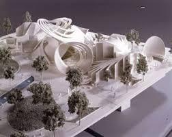 stella architect 50 best frank stella images on pinterest contemporary art frank