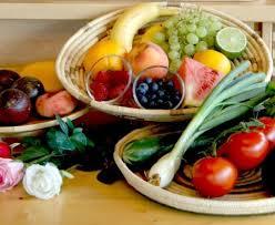 cuisine vivante pour une santé optimale la crusine en ligne simplement cru