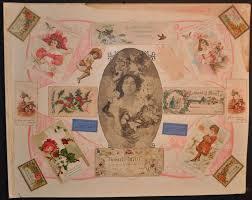 Vintage Scrapbook Album 277 Best Old Paper Vintage Scrapbooks And Scrap Images On