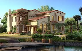 my dream home design simple my virtual home free 3d home design