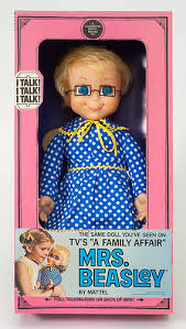 mrs beasley s mrs beasley doll museum collections up mnhs org