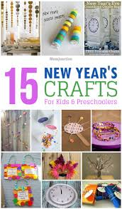 best 25 new year u0027s crafts ideas on pinterest new year special