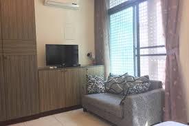 chambre en d駸ordre top 20 b b et chambres d hôtes à chiayi city airbnb chiayi city
