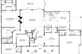7 bedroom house plans 5 bedroom house floor plans 8 bedroom ranch house plans 7 bedroom