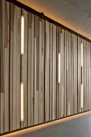 decorative wall paneling ideas all modern home designs