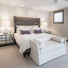 The Premiere Of Your Favorite Movie  Shades Of Darker Is - Grey bedroom design