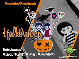 halloween freebie plotter und applikationsvorlage u2013 halloween freebie