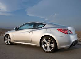 hyundai genesis 2010 review 2010 hyundai genesis coupe 2 0t the about cars