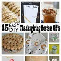thanksgiving gift to host divascuisine