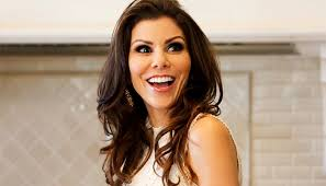 heather dubrow new house heather dubrow net worth 2017 how wealthy is she now the