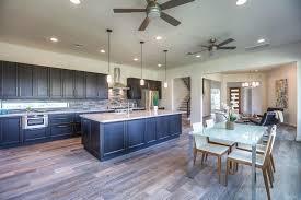 Redecor Your Hgtv Home Design With Amazing Stunning Kitchen - Kitchen cabinets hialeah