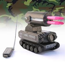 nerf remote control tank usb tank with missile launcher gadgetsarefun com