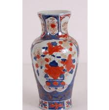 colorful chinese vases design trade access