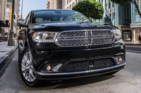 dodge crossover white used 2014 dodge durango for sale pricing u0026 features edmunds