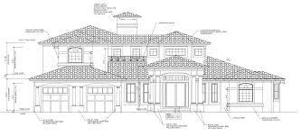home design services orlando services big green construction