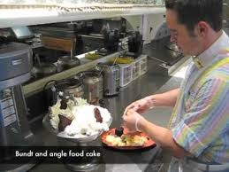 The Making Of Disney Worlds Famous Kitchen Sink Ice Cream Sundae - Kitchen sink ice cream sundae