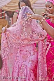 156 best african theme weddings images on pinterest african