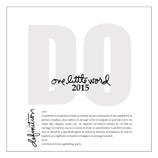 60 best one word images on goal planning goal