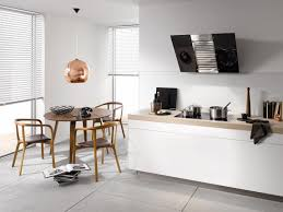 miele on the 10 kitchen appliance trends for 2016